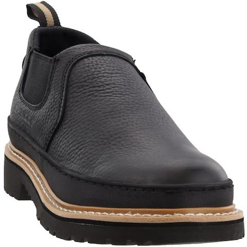 9edaf2470b8f5 Buy Men's Boots Online at Overstock | Our Best Men's Shoes Deals