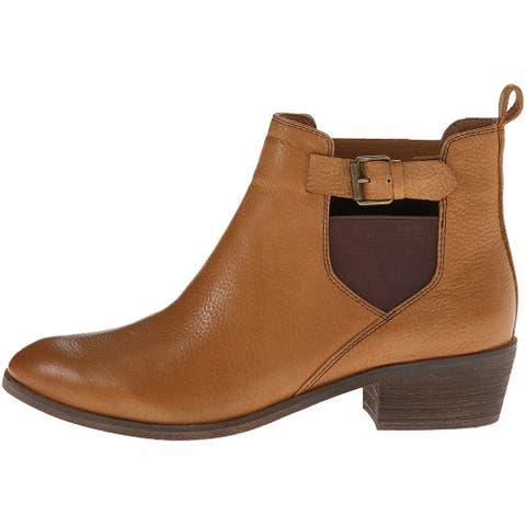 Splendid Women's Hilltop Chelsea Boot - 6.5