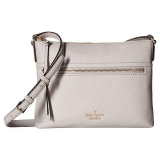 6afeac16764 Buy Leather Kate Spade Crossbody   Mini Bags Online at Overstock.com ...