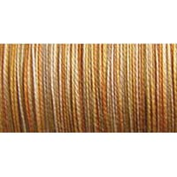 Buttercup - Sulky Blendables Thread 12Wt 330Yd
