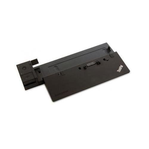 Lenovo Thinkpad Ultra Dock 90W Us (40A20090us)