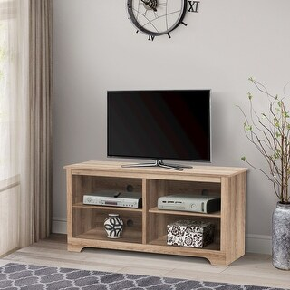Link to Light Oak  TV Stand Similar Items in Media Cabinets