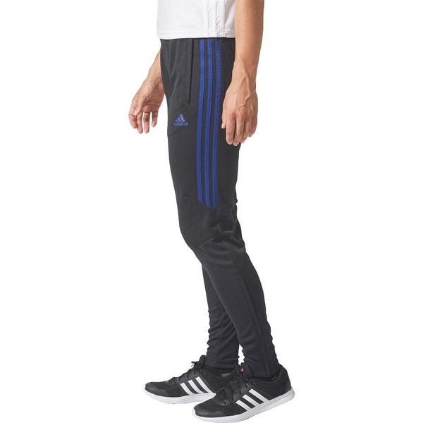 b257e5bedb3 Shop Adidas Mens Athletic Pants Soccer Pull On - Free Shipping On ...