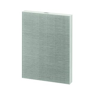 """""""Fellowes, Inc. FEL9287101W True HEPA 9287101 Filter with AeraSafe Antimicrobial Treatment for AeraMax 200 Air Purifier"""""""