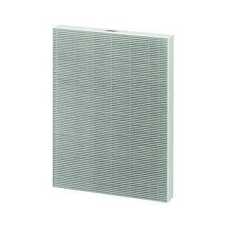 """""""Fellowes, Inc. FEL9287201W True HEPA 9287201 Filter with AeraSafe Antimicrobial Treatment for AeraMax 300 Air Purifier"""""""