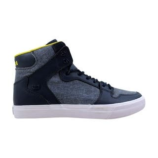 ff885a3a454b Supra Men s Shoes
