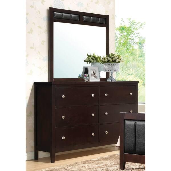 Image result for sheesham wood bedroom furniture