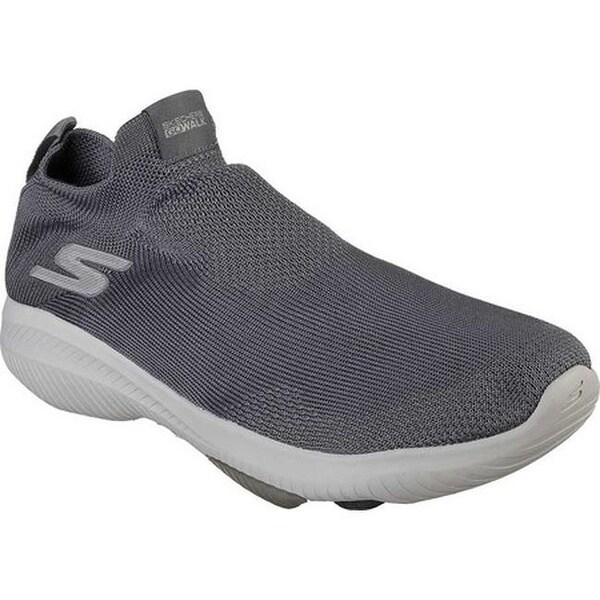 GOwalk Revolution Ultra Jolt Slip