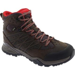 4228b043c4f3 The North Face Men s Shoes