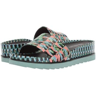 e3bf3acc6b1 Buy Size 11 Donald J Pliner Women s Sandals Online at Overstock.com ...