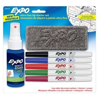 Expo Low Odor 5 CT Asst Starter Set Ultra