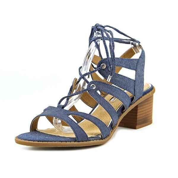Maria Mare 66750 Women Denim/Denim Sandals