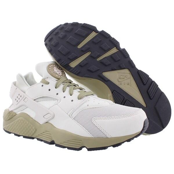 Shop Nike Air Huarache Men's Shoes Free Shipping Today