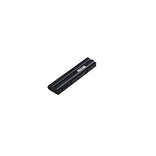Dell - Ims Cpo - 312-1442-Rf