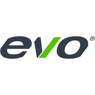 Evo E-Tec Cycling Head Warmer - Black