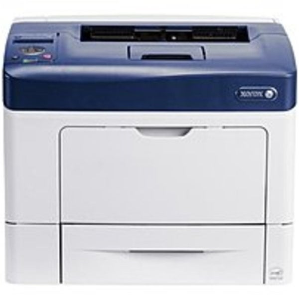 Xerox Phaser 3610/DN Mono Laser Printer - Upto 47 ppm (Mono (Refurbished)