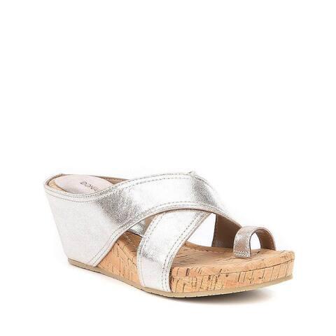 006e315b8e7 Size 10 Donald J Pliner Women's Shoes   Find Great Shoes Deals ...
