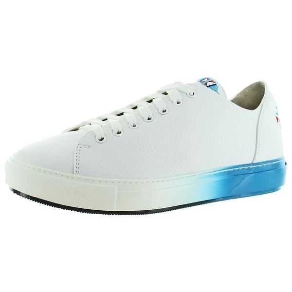 Donald J Pliner Cosima Men's Cheyenne Sport Court Sneakers Shoes