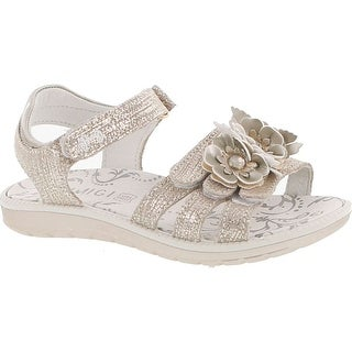 Primigi Girls 7602 Fashion Sandals
