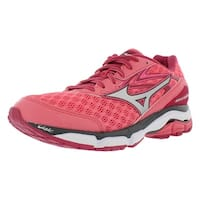 Mizuno Wave Inspire 12 Running Women's Shoes - 6 b(m) us