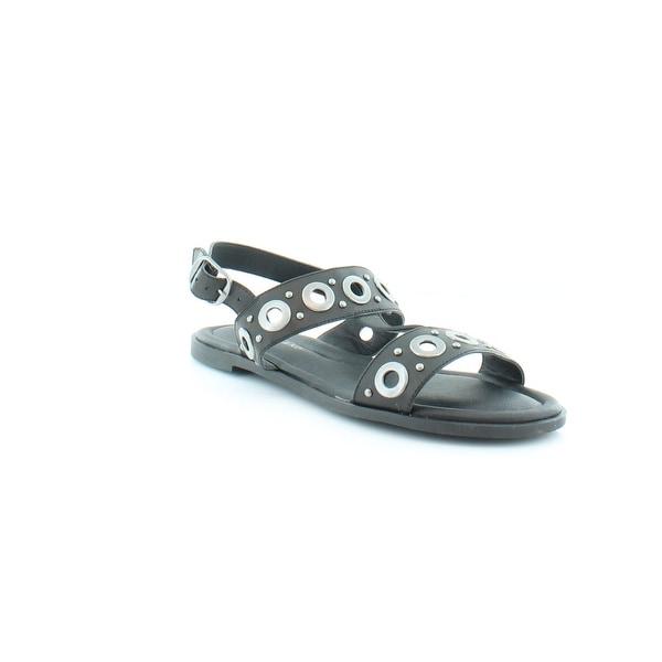 Lucky Brand Ansel 2 Women's Sandals Black