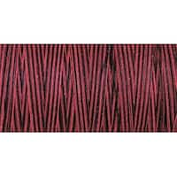 Berry Berry - Natural Cotton Thread Variegated 876Yd