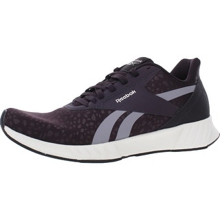 Link to Reebok Womens Lite Plus 2.0 Running Shoes Performance Workout - Midnight Shadow/Gravity Grey/ Glass Pink Similar Items in Women's Shoes