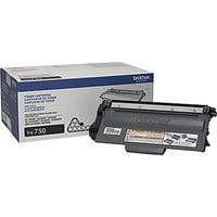 Reflection  Brother Black Toner Cartridge, High Yield - 8000 Pag