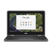 Dell Chromebook 11 3180 D44PV Chromebook