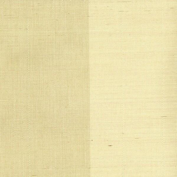 Shop Brewster 63-54762 Zi Beige Grasscloth Wallpaper