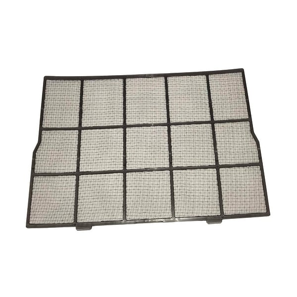 OEM LG AC Air Conditioner Filter Originally Shipped With HMH24AS-1, LSK1830CL