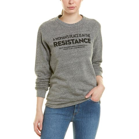 Together We Rise Sweatshirt