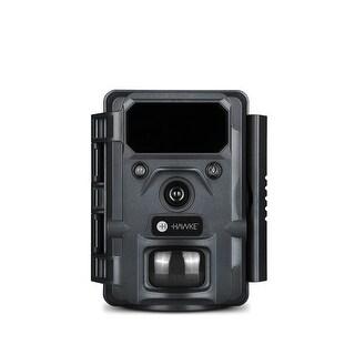 Hawke Optics 12MP Trail Camera (TFT screen)