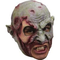 Morris Costumes TB27561 Walker Mask Costume