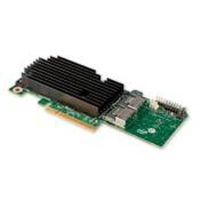 Intel Integrated Raid Module Storage Controller Rms25pb080