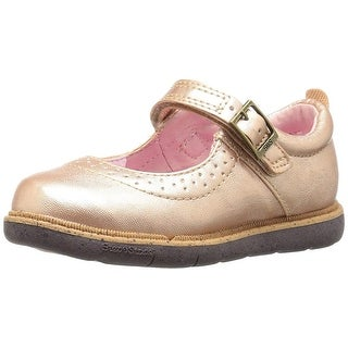Step & Stride Kids' Kate Mary Jane