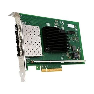 Intel Network X710da4fhblk Eth