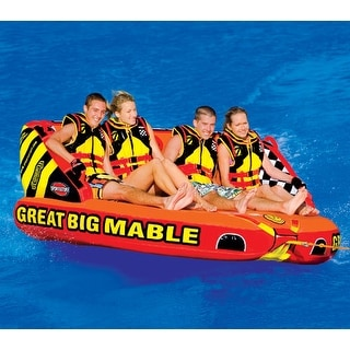 Sportsstuff Great Big Mable Great Big Mable (532218)