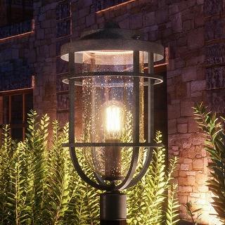 nautical outdoor lighting bulkhead light luxury nautical outdoor post light 1925 shop vintage 23