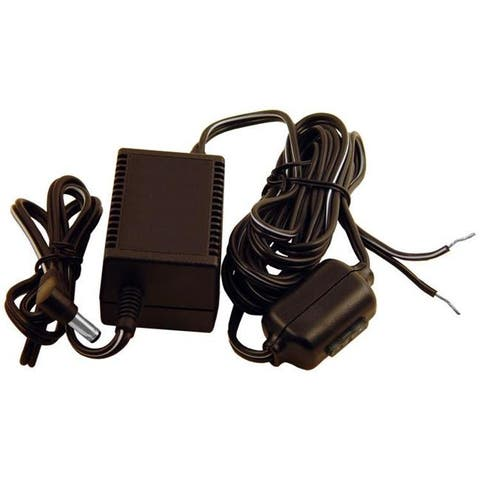 Wilson Electronics 859923 DC 6V Hardwire Kit Power Supply