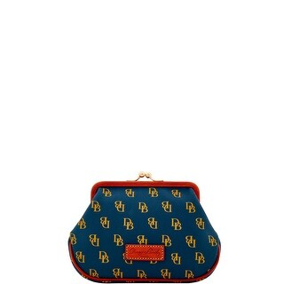 Dooney & Bourke Gretta Large Framed Purse (Introduced by Dooney & Bourke at $58 in Sep 2017)