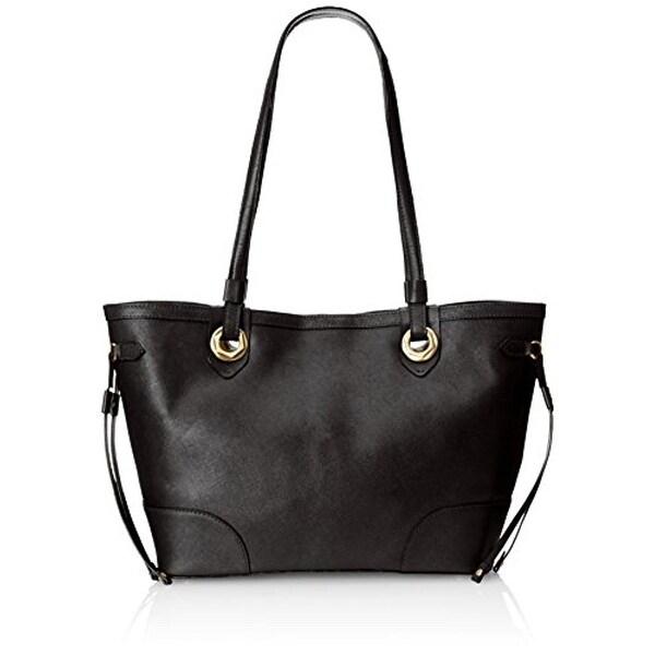 orYANY Womens Amber Tote Handbag Leather Shoulder - Large