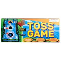 Daily Basic Indoor and Outdoor Party And Pool Fun Beanbag Toss Game