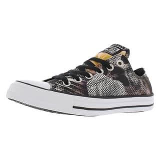 5ec8b50ec5caf9 Converse Women s Shoes