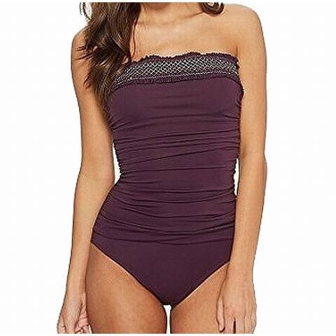 384f3fc116 Bleu Rod Beattie Swimwear | Find Great Women's Clothing Deals ...