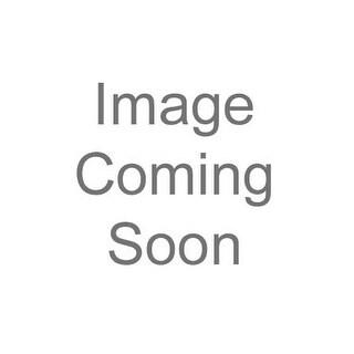 "Wireless Solutions - 18"" TWS195 Jumper RPSMAF(B) - RPSMAM"