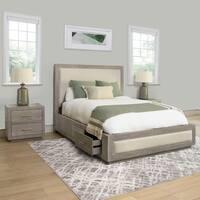 Buy Bedroom Sets Online At Overstock Our Best Bedroom Furniture Deals