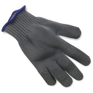 Rapala Fillet Glove - Gray