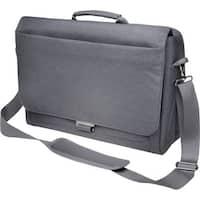 """Kensington K62623WW Kensington K62623WW Carrying Case (Messenger) for 14.4"" Notebook, Tablet, Accessories, Ultrabook,"