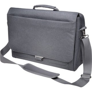 """Kensington K62623WW Kensington K62623WW Carrying Case (Messenger) for 14.4"" Notebook, Tablet, Accessories, Ultrabook,"